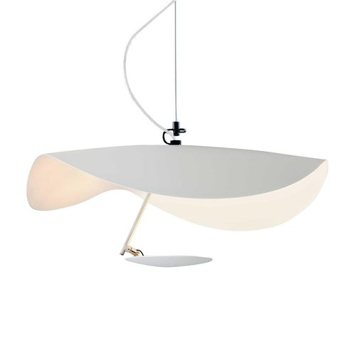 Catellani & Smith Lederam Manta S1 hanglamp