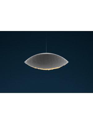 Catellani & Smith PostKrisi 50  hanglamp