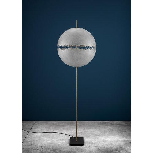 Catellani & Smith PostKrisi F 64 vloerlamp