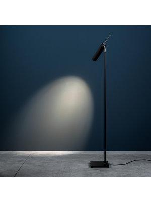 Catellani & Smith Lucenera 506 vloerlamp