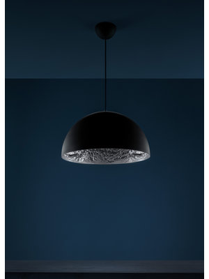 Catellani & Smith Stchu-Moon 02  230V hanglamp
