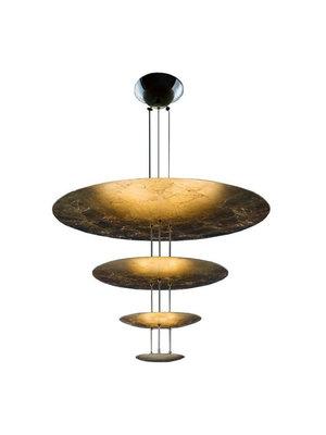 Catellani & Smith Macchina della Luce  model A  hanglamp