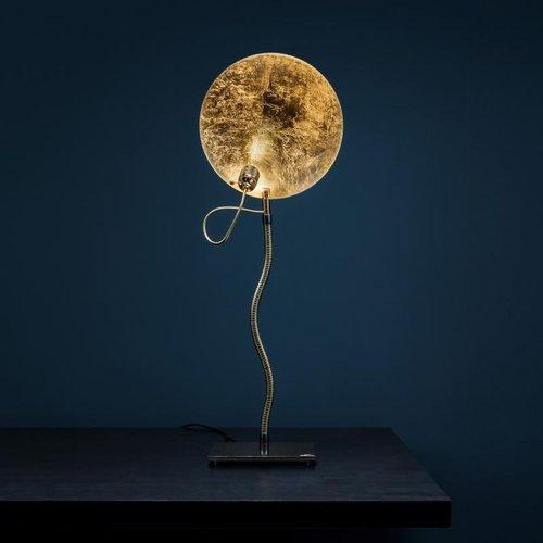 Catellani & Smith Luce d' Oro T tafellamp