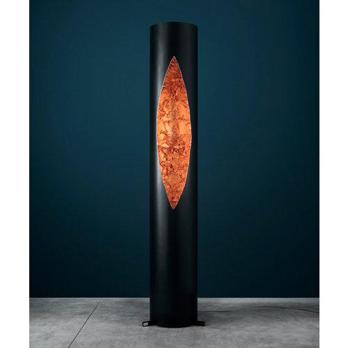 Catellani & Smith Colonna vloerlamp
