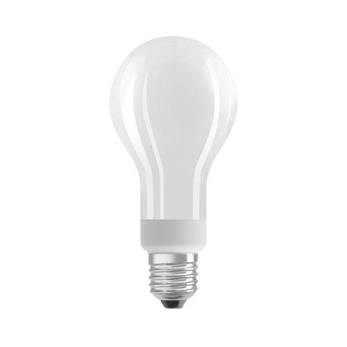 Osram Parathom E27 A67 ledlamp