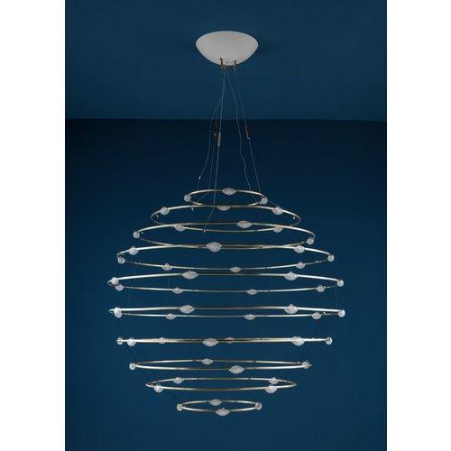 Catellani & Smith 56 Petits Bijoux hanglamp