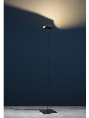Catellani & Smith U.F Up vloerlamp