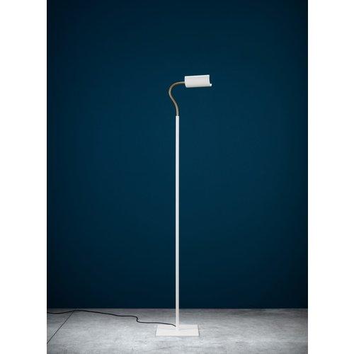 Catellani & Smith U.F Flex vloerlamp