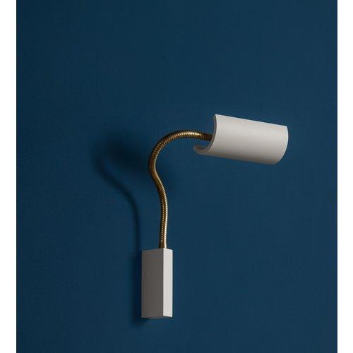 Catellani & Smith U.W Flex wandlamp