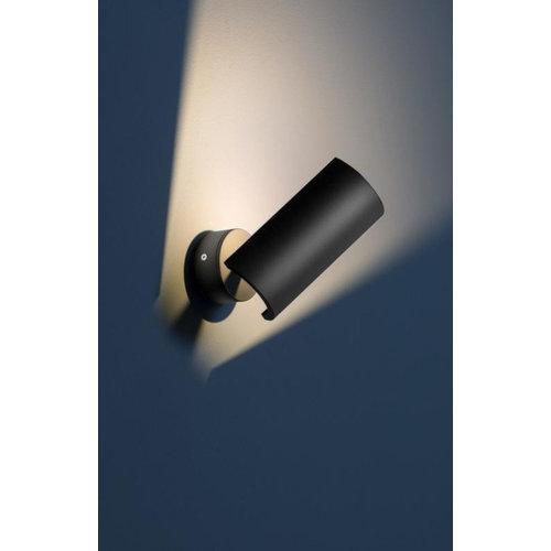 Catellani & Smith U.W wandlamp
