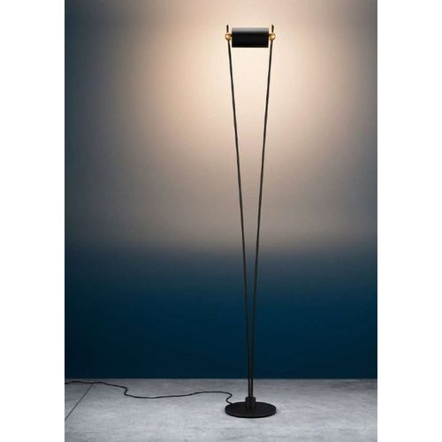 Catellani & Smith VI. F vloerlamp