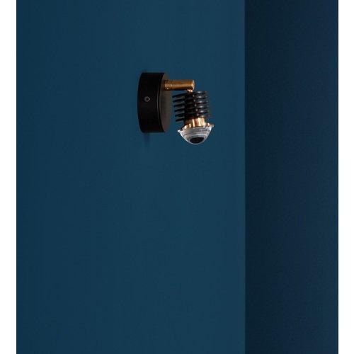 Catellani & Smith EC 301 wandlamp