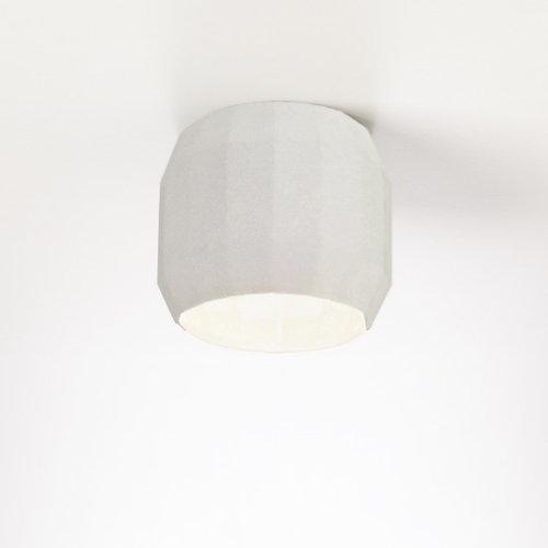 Marset Scotch-Club C plafondlamp