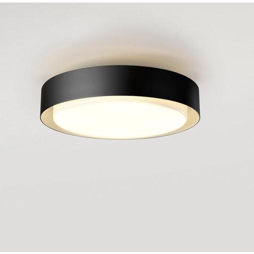 Marset Plaff-on! 50 led plafondlamp