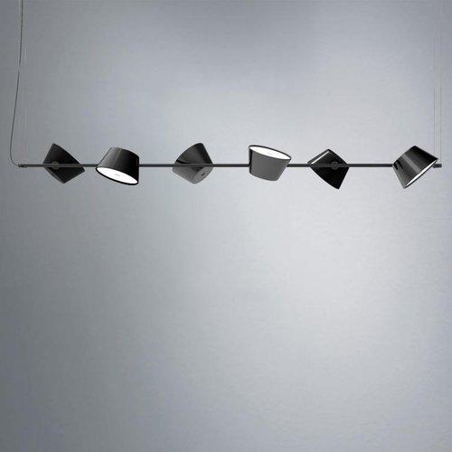 Marset Tam Tam 6 hanglamp