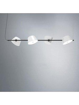 Marset Tam Tam 4 hanglamp