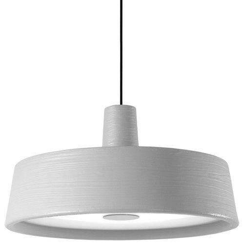 Marset Soho 38 hanglamp