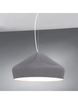 Marset Pleat Box 47 led hanglamp