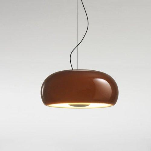 Marset Vetra 43 hanglamp