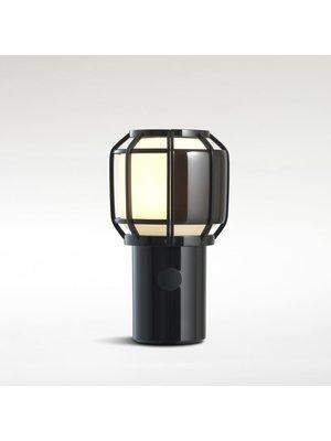 Marset Chispa tafellamp