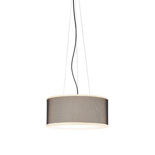 Marset Cala Outdoor hanglamp