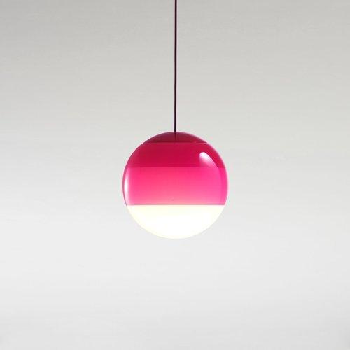 Marset Dipping Light 13 hanglamp
