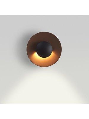Marset Ginger 20 C IP65 wandlamp voor buiten