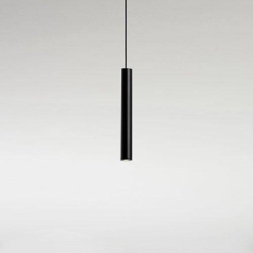 Marset Milana hanglamp