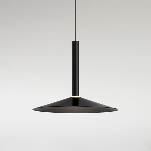 Marset Milana 32 hanglamp