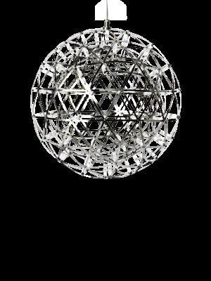 Moooi Raimond R43 hanglamp