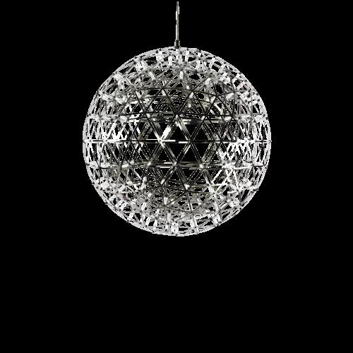 Moooi Raimond R61 hanglamp