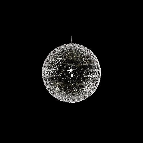 Moooi Raimond R89 hanglamp