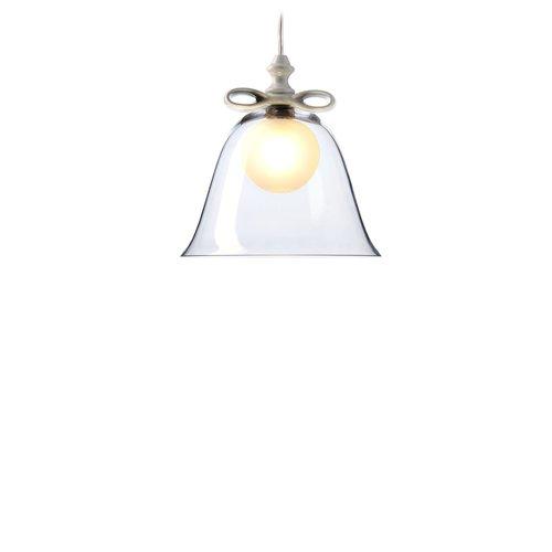 Moooi Bell Lamp Small hanglamp