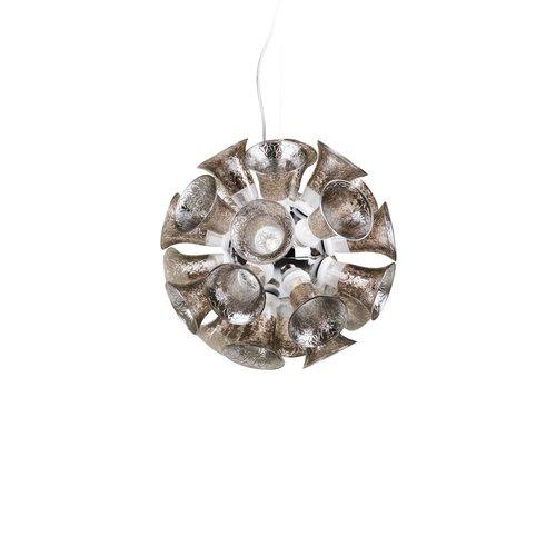 Moooi Chalice 24 hanglamp