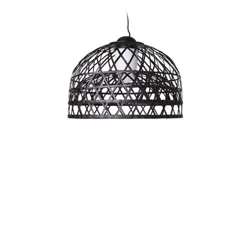 Moooi Emperor Medium hanglamp