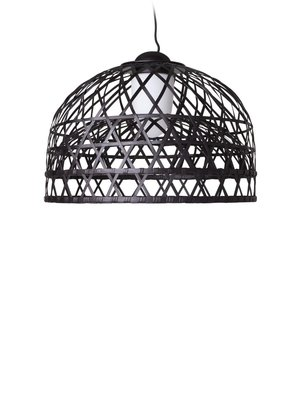 Moooi Emperor Large hanglamp