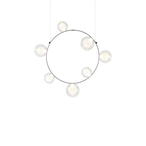 Moooi Hubble Bubble 7 hanglamp