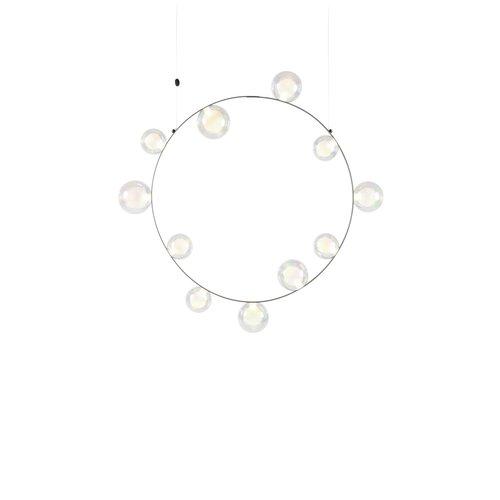 Moooi Hubble Bubble 11 hanglamp