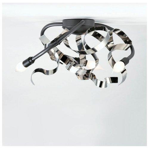 Jacco Maris Ruban Plié 3 plafondlamp