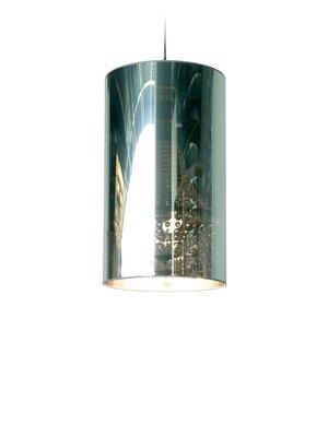 Moooi Light Shade Shade 47