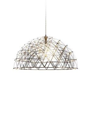 Moooi Raimond Dome hanglamp