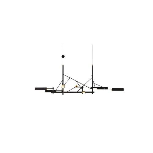 Moooi Tinkering 85 hanglamp