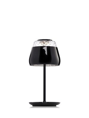 Moooi Valentine Table Lamp tafellamp