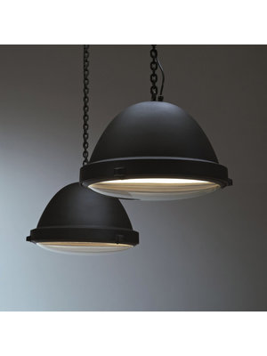 Jacco Maris Outsider hanglamp