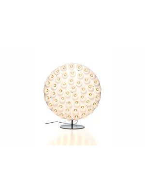 Moooi Prop Light Floor Round vloerlamp
