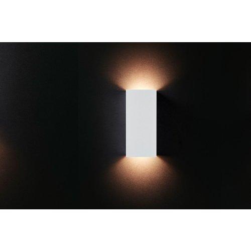 TossB Brick wandlamp