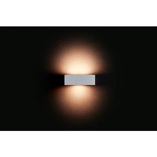 TossB Tibo Led dimmable wandlamp