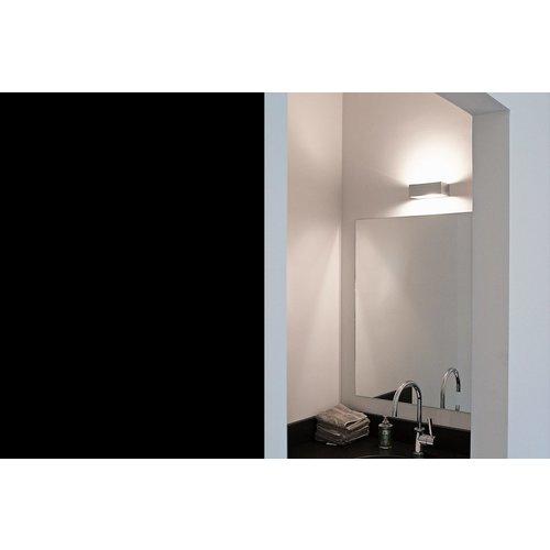 TossB Tibo Big Up or Downlight wandlamp