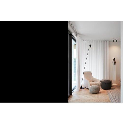 TossB design verlichting Reach vloerlamp