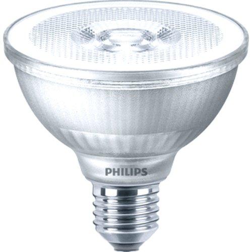 Philips Master LED spot PAR30S 9,5W - 75W